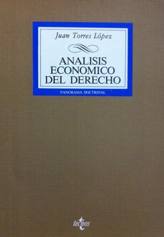 analisis-economico-del-derecho