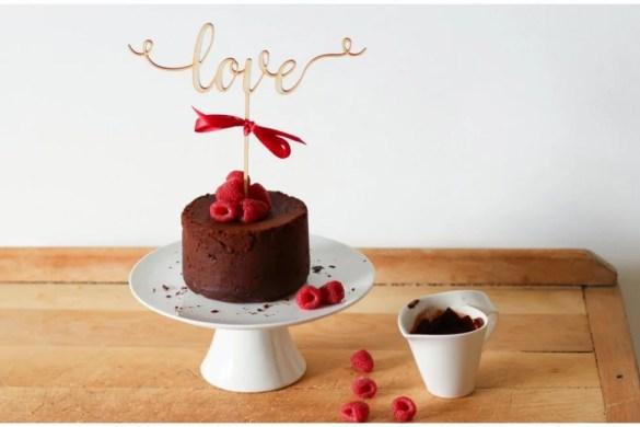 love_cake_valentinstag_schokolade_www.jubeltage.at