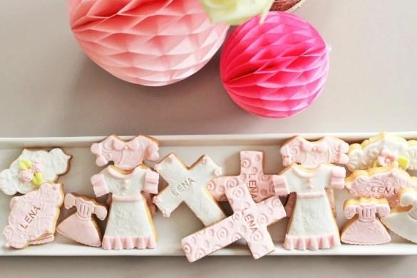 taufe_sweettable_cookcookies_Jubeltage
