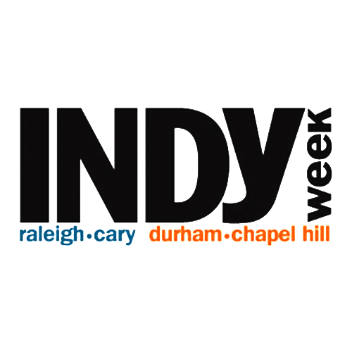 new-indy-logo