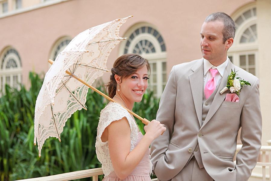 bridesmaid_parasol