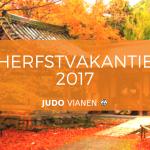 herfstvakantie-2017