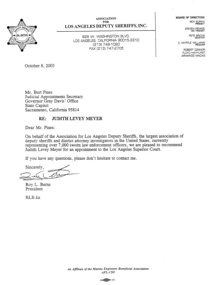 Recommendation Letters For Court   Cover Letter To Whom It May ...