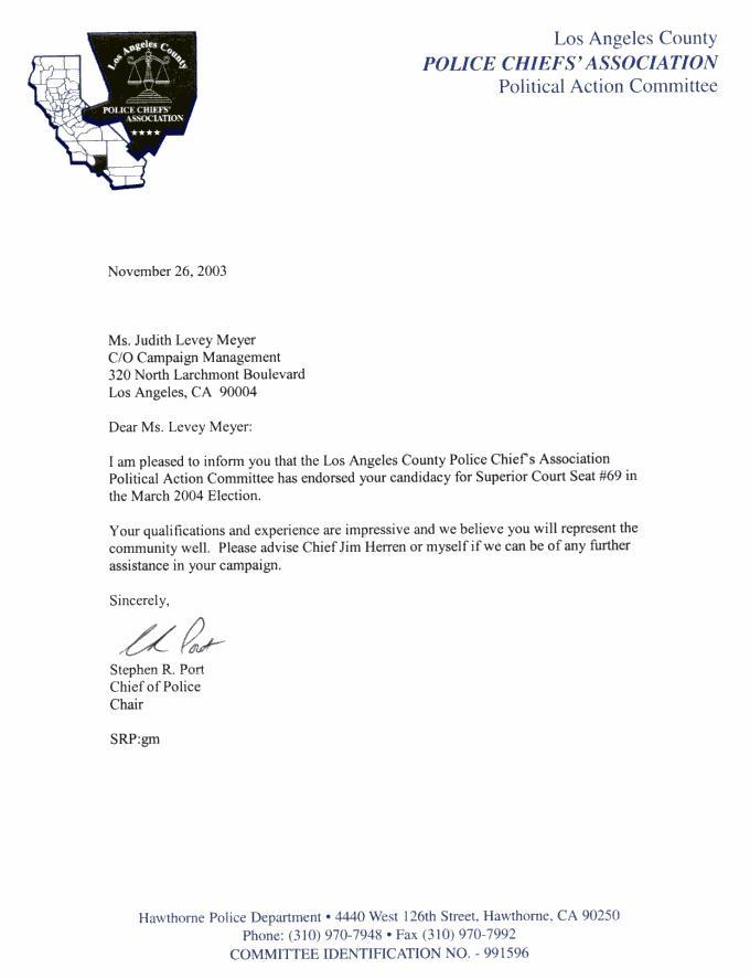 doc637825 employment endorsement letter sample endorsement letter ...