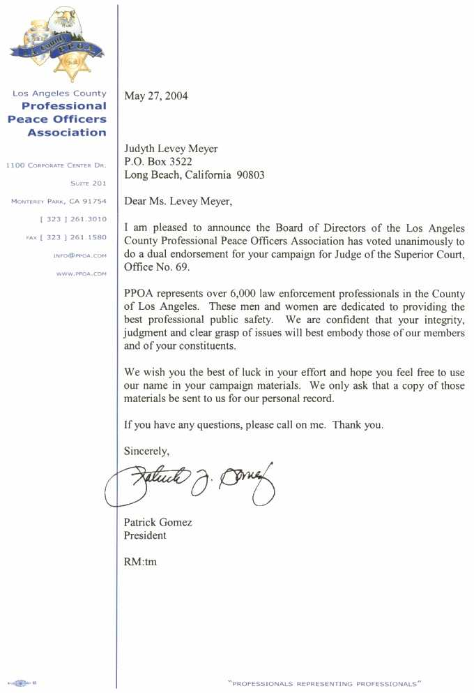 Letter Format To Judge from i0.wp.com