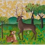 Oh+Deer5.5x74