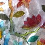 apron+detail1