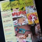 artfulblogmag