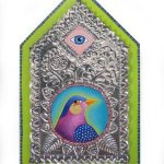 birdseye+view1