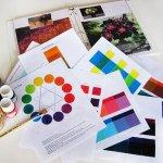 color+class3