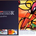 cretacolor+box