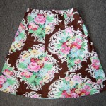cute+skirt1