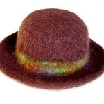 felted+hat+w