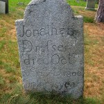 gravetype