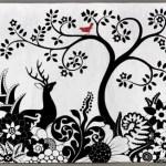 moon+garden6