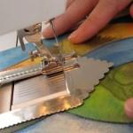 sewing+metal