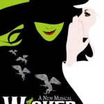 wicked-logo4