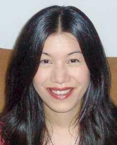 Judy Chin   JudyHomeTrends