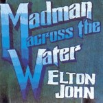 elton_john_-_madman_across_the_water
