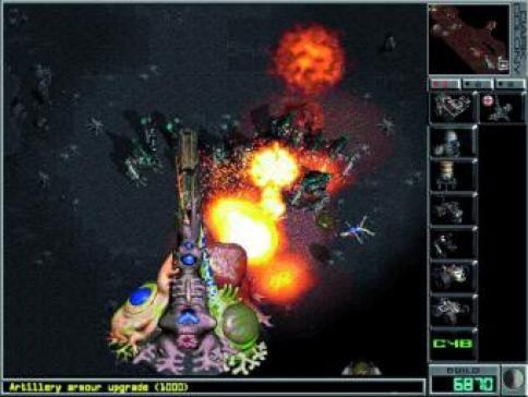 http://i0.wp.com/www.juegomania.org/Dark+Colony/foto/pc/0/547/547_t.jpg/Foto+Dark+Colony.jpg?resize=484%2C364