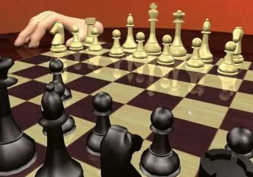 Chess-3-Juegos-de-Ajedrez