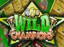 wild-champions