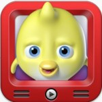Koekoek TV – app review