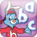 Bobo letters – app review
