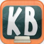 Klasbord – app review