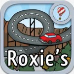 Roxie's a-MAZE-ing Vacation Adventures – appreview