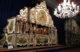 Museum Speelklok