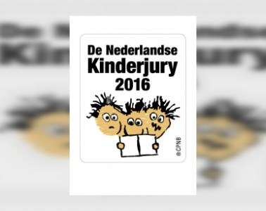 Kinderjury 2016