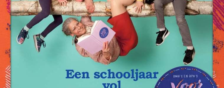 De kinderboekengids