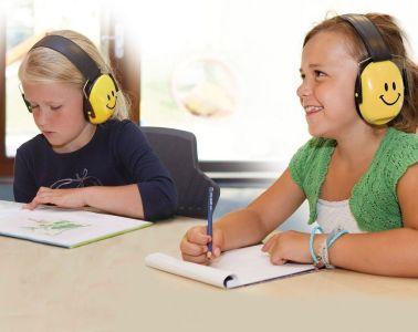 concentratie-in-de-klas