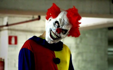 killer_clown