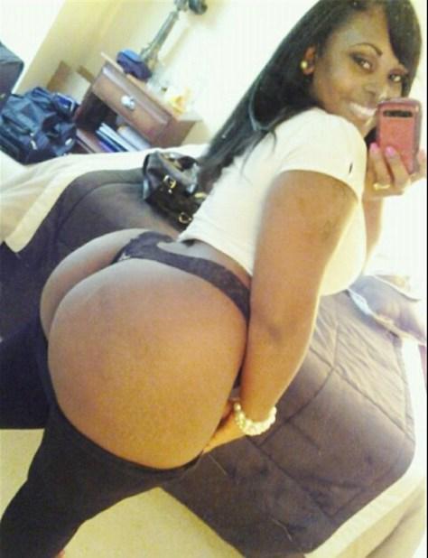 Live Fat Ass Ebony Cams