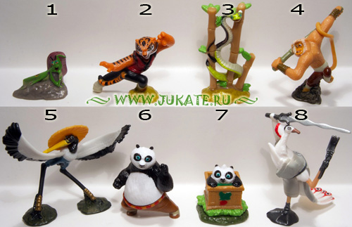 Kung Fu Panda2 Motionempire Me | Search Results | Dayuebing