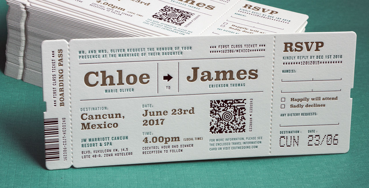 wedding ideas wedding invitations with pictures Custom Printed Wedding Invitations Design your Wedding Invitations from Jukebox