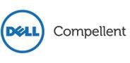 Dell-CML-logo.ashx