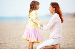 lessons to teach your daughter Jule Magazine