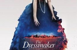the-dressmaker-poster-600x782