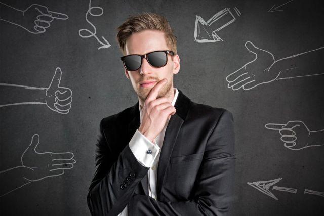 Aspectos a tener en cuenta en tu estrategia en medios sociales