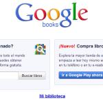 Google gana la batalla de la digitalización de libros
