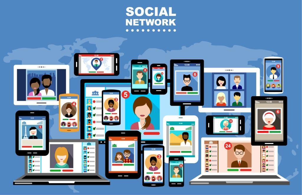 11 plataformas para sacar el máximo partido a tus redes sociales