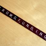 El crowdfunding financió 1,2 millones de proyectos en 2013