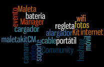 kit_CM