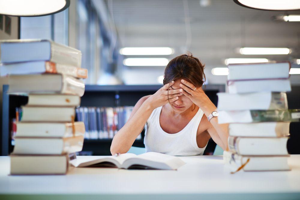 11 aplicaciones de lectura rápida para superar la falta de tiempo