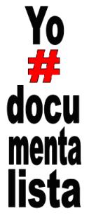 Yo#Documentalista