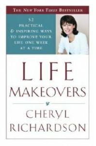 lifemakeoversbookcover