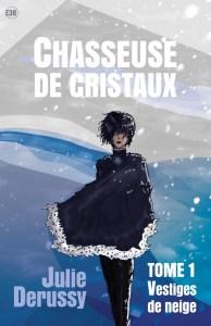 Chasseuse_de_cristaux_T1